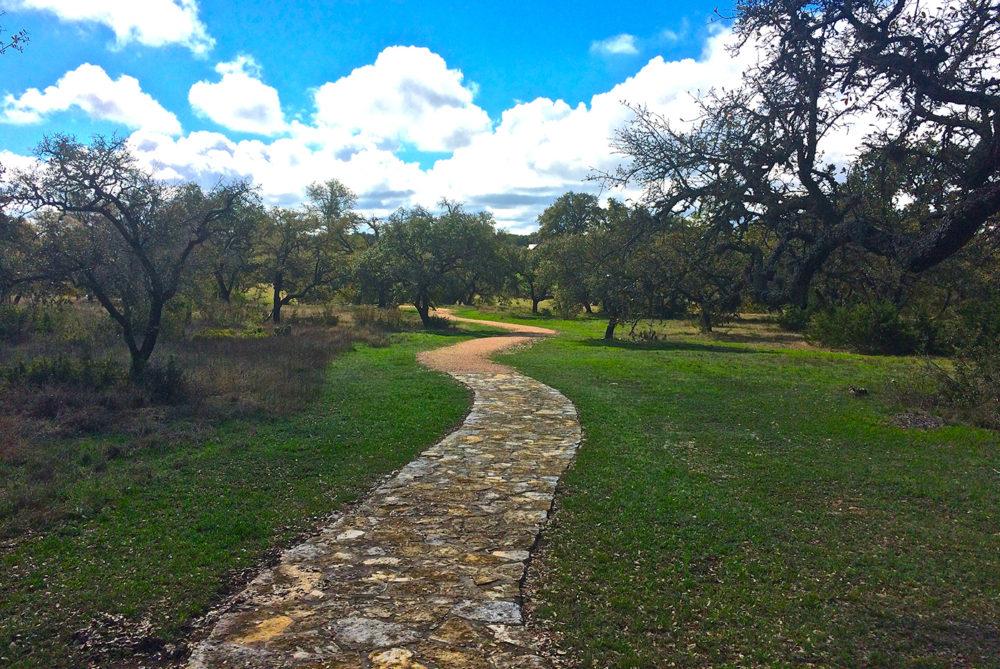 belvedere-nature-trail2