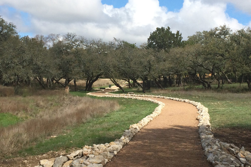 belvedere-nature-trails