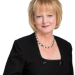 Susan Galyean