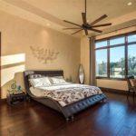 17217 Flagler master bed