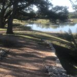 Fishing Pond image