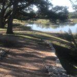 Fishing Pond image