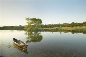 Belvedere Fishing Ponds